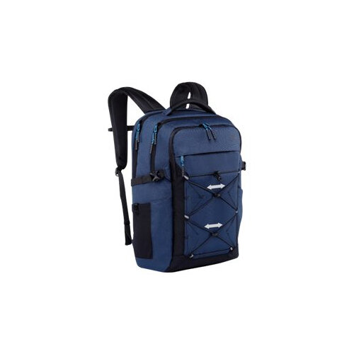 Dell Energy - Notebook carrying backpack - 15""