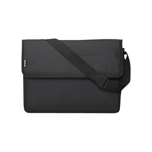Epson ELPKS65 - Projector carrying case - for Epson EB-1880, 1930, 1935, 1940, 1945, 1950, 1955, 1960, 1965; PowerLite 19XX