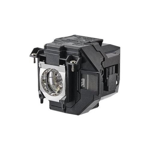 Epson ELPLP96 - Projector lamp - UHE - for PowerLite 1266, 1286