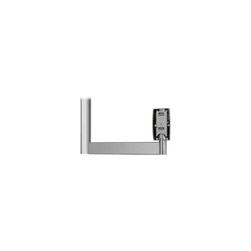 """Vogel's Professional PFW 950 - Mounting component (fixed arm, wall support) for flat panel - screen size: 23""""-42"""" - wall-mountable"""