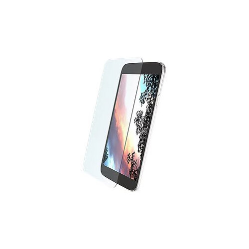OtterBox Alpha Glass - Screen protector - clear - for Huawei P20
