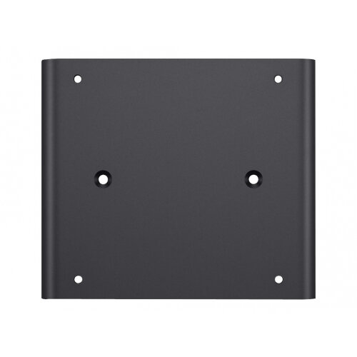 Apple VESA Mount Adapter Kit - System mounting bracket - space grey - for iMac Pro