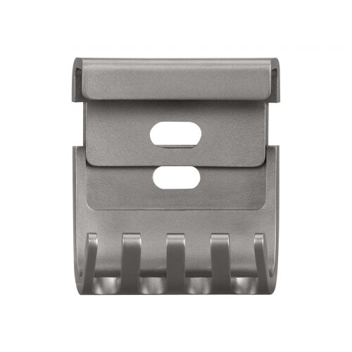 Apple Mac Pro Security Lock Adapter - Security slot lock adapter - for Mac Pro (Late 2013)