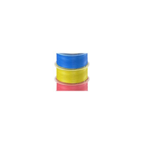 bq Easy Go - Sunshine yellow - 1 kg - PLA filament (3D)