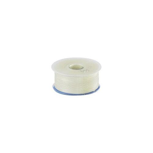 bq Easy Go - Transparent - 1 kg - PLA filament (3D)