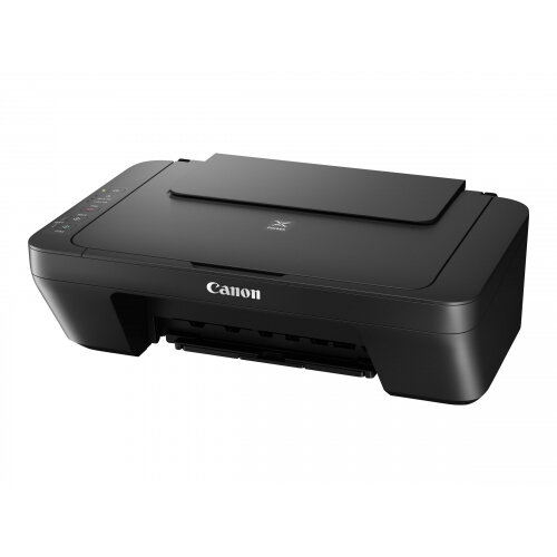 Canon Pixma MG2550S Multifunction Colour Printer Inkjet A4/Legal up to 8 ipm (Impressions Per Minute) 60 sheets - USB 2.0