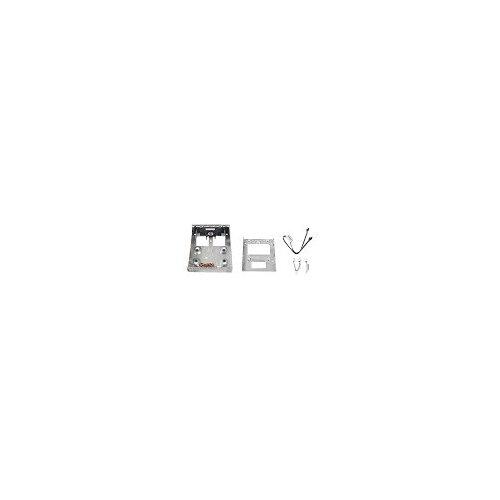 Lenovo - Storage conversion kit - for ThinkStation C30; D30; E31; S30