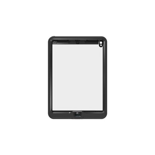 LifeProof NAAD Protective waterproof case for tablet - black - for Apple 10.5-inch iPad Pro