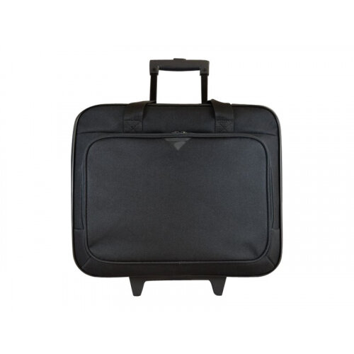 "Tech air 15.6"" Laptop Trolley - Notebook carrying case - 15.6"" - black"