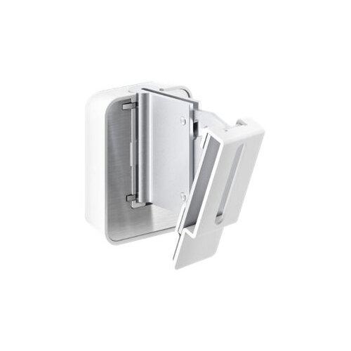 Vogel's Sound 3200 - Wall mount for speaker(s) - white