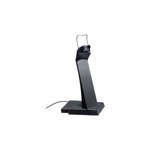 Sennheiser CH 10 - Power adapter - 415 mA - for DW 20 HS, 30 HS, Office, Office ML, Pro1, Pro1 ML, Pro2, Pro2 ML, Single headset of DW 30