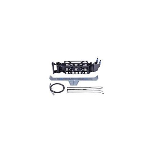 Dell - Cable management arm - 3U - for PowerEdge T320, T330, T420, T430, T610, T620, T630, T710, VRTX M520, VRTX M620