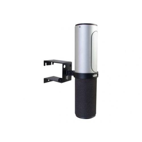 C2G - Mounting bracket - wall mountable - black