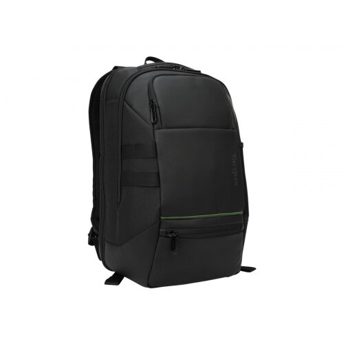 "Targus Balance EcoSmart - Notebook carrying case - 15.6"" - black"