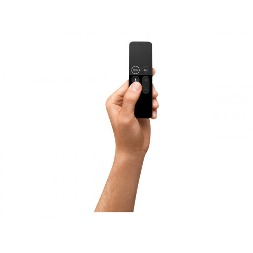 Apple Siri Remote - Remote control - infrared