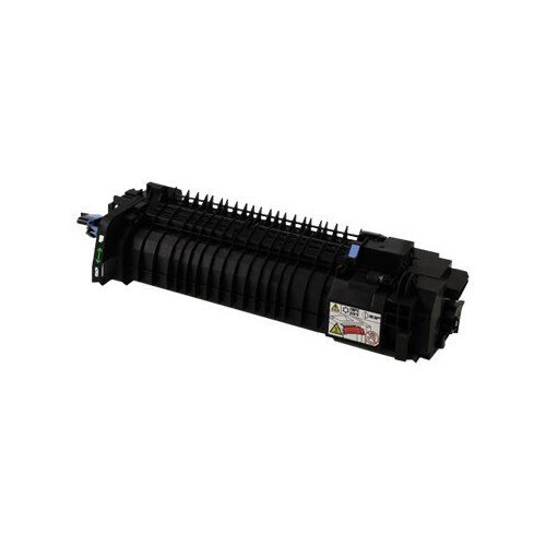 Dell - Fuser kit - for Color Multifunction Printer C5765; Multifunction Color Laser Printer C5765