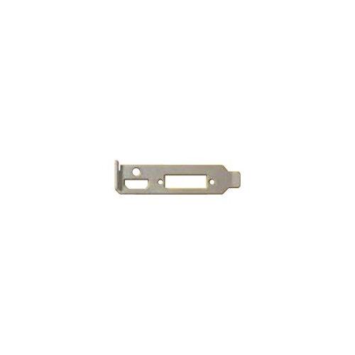 ASUS - HDMI / DVI port low profile bracket
