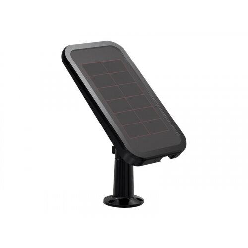 Arlo - Solar panel - for Pro VMS4630