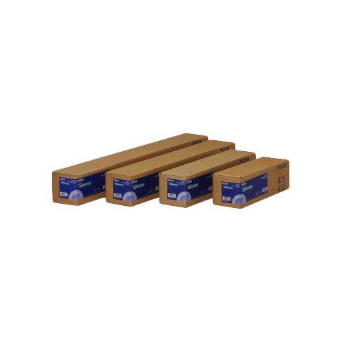 Epson Enhanced - Matte - Roll (111.8 cm x 30.5 m) - 189 g/m² - 1 roll(s) paper - for Stylus Pro 11880, Pro 9900; SureColor SC-P10000, P20000, P8000, P9000, T7000, T7200