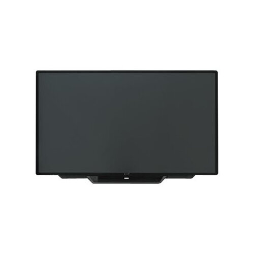 """Sharp BIG PAD PN-80TC3A - 80"""" Class LED display - interactive communication - with touchscreen (multi touch) - 1080p (Full HD) 1920 x 1080"""