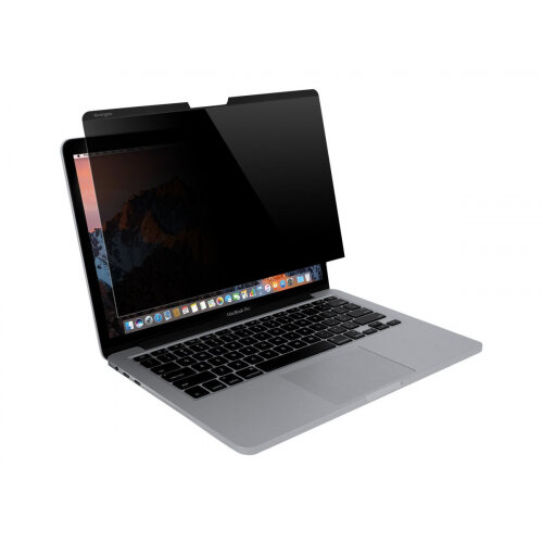 """Kensington MP13 Privacy Screen for MacBook Pro - Notebook privacy filter - 13"""" - glossy, matte - for Apple MacBook Pro 13.3"""" (Late 2016, Mid 2017)"""