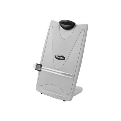 Kensington InSight Plus Easel Copyholder - Copy holder