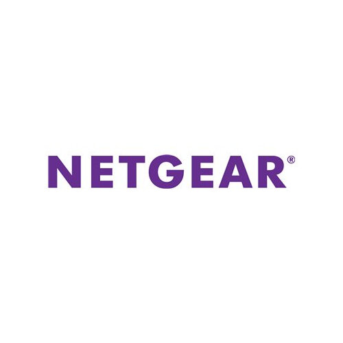 NETGEAR - Storage bay adapter - 3.5""
