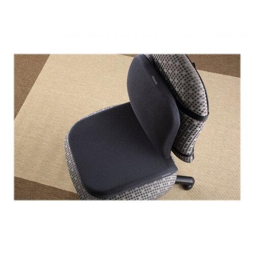 Kensington Memory Foam Back Rest - Backrest