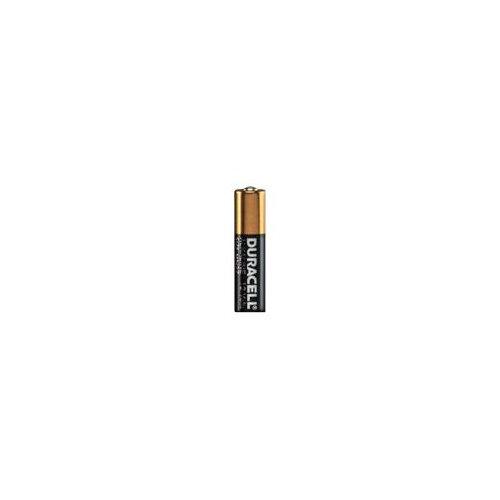 Duracell Security MN27 - Battery Alkaline 18 mAh
