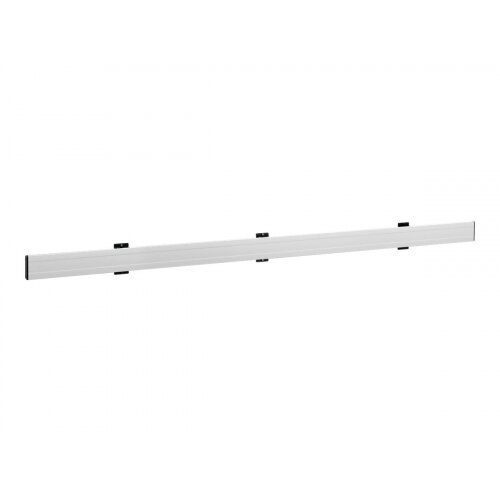 Vogel's Professional Connect-it PFB 3433 - Mounting component (interface bar) for video wall - silver