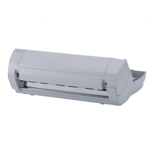 Fujitsu fi-553PR - Scanner imprinter - for fi-5530C, 5530C2