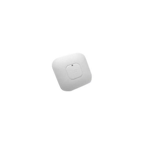 Cisco Aironet 2802I (Config) - Radio access point - 802.11ac Wave 2 - Wi-Fi - Dual Band