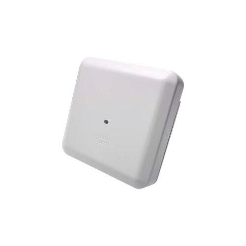 Cisco Aironet 2802I - Radio access point - 802.11ac Wave 2 - Wi-Fi - Dual Band