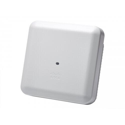 Cisco Aironet 3802I - Radio access point - 802.11ac Wave 2 - Wi-Fi - Dual Band