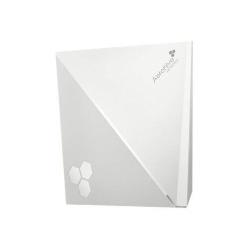 Aerohive AP230 - Radio access point - 802.11ac Wave 1 - Wi-Fi - Dual Band - Dell Smart Value Flexi