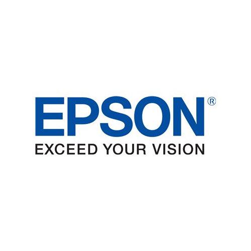 Epson - Ink maintenance box - for WorkForce Pro WF-C8610, WF-C869, WF-C8690