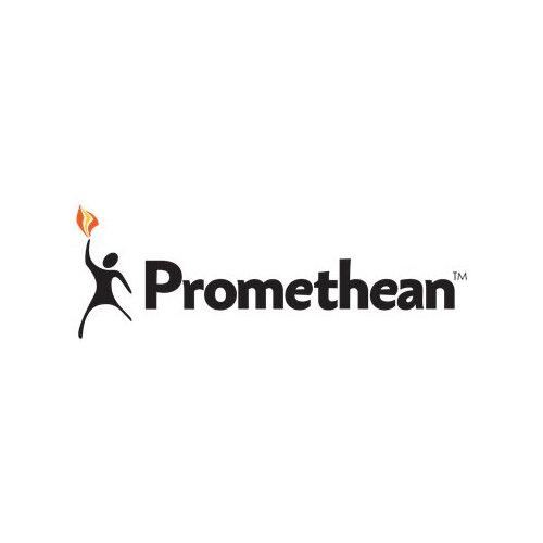 Promethean - Projector lamp - for Promethean PRM-32, PRM-35