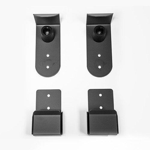 Promethean Wall hanging bracket - Mounting kit (wall hanging bracket) for interactive whiteboard