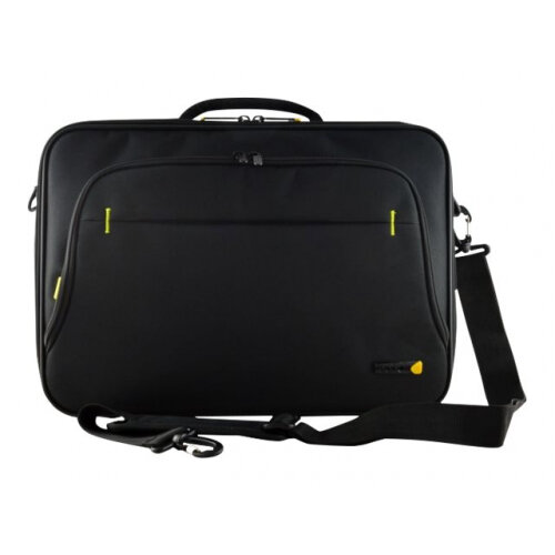 "Tech air - Notebook carrying case - 14.1"" - black"