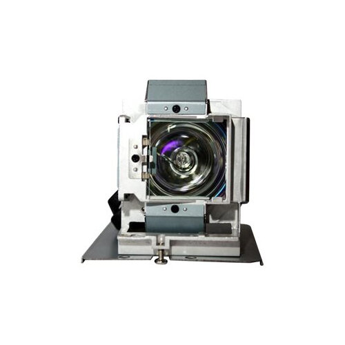 Promethean - Projector lamp - for Promethean UST-P1, UST-P2