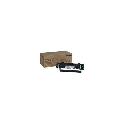 Xerox - (220 V) - fuser kit - for Phaser 3610; WorkCentre 3615, 3655