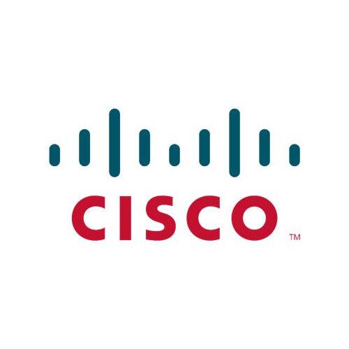 Cisco - Wall mount kit - for TelePresence MX800