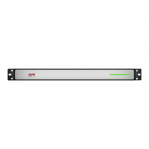 APC - Battery enclosure (rack-mountable) Lithium Ion - 1U