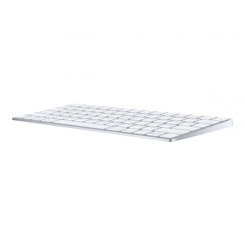Apple Magic Keyboard - Keyboard - Bluetooth - English International
