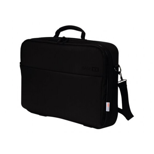 Base XX C 13.3 - Notebook carrying case - 14.1&uot; - black