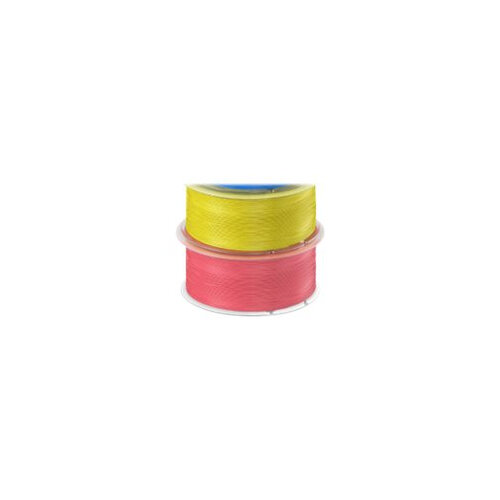 bq Easy Go - Vitamin orange - 1 kg - PLA filament (3D)