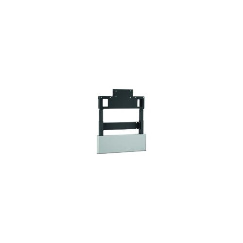Vogel's Professional Connect-it PFWE 7150 - Wall mount - black