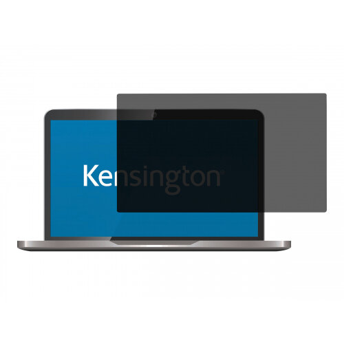 Kensington MP12 Magnetic Privacy Screen for MacBook (12-inch) - Notebook privacy filter - 12&uot; - for Apple MacBook (12 in)