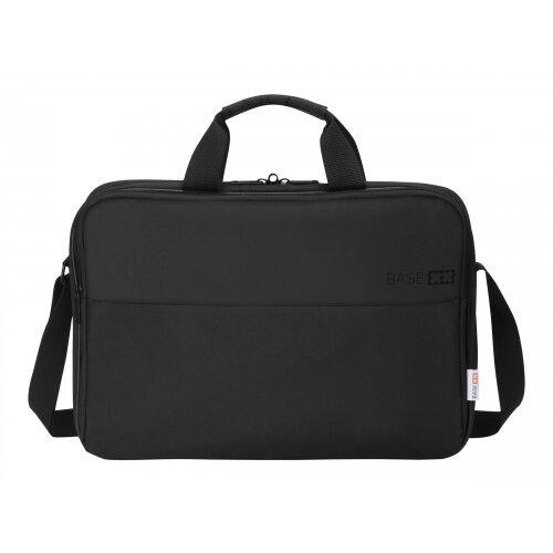 Base XX T - Notebook carrying case - 14.1&uot; - black