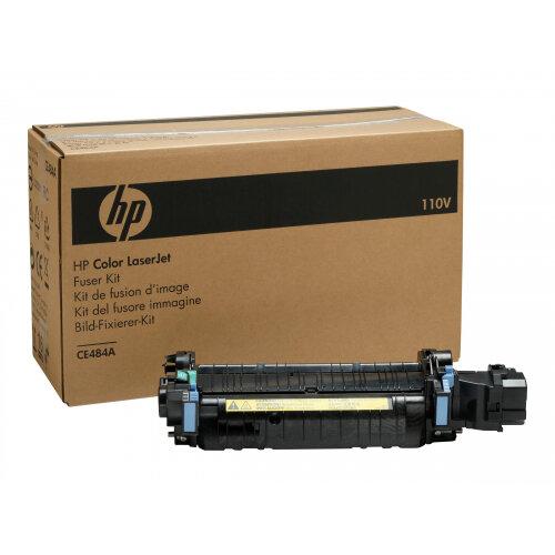 HP - (110 V) - fuser kit - for LaserJet Enterprise MFP M575; LaserJet Enterprise Flow MFP M575; LaserJet Pro MFP M570